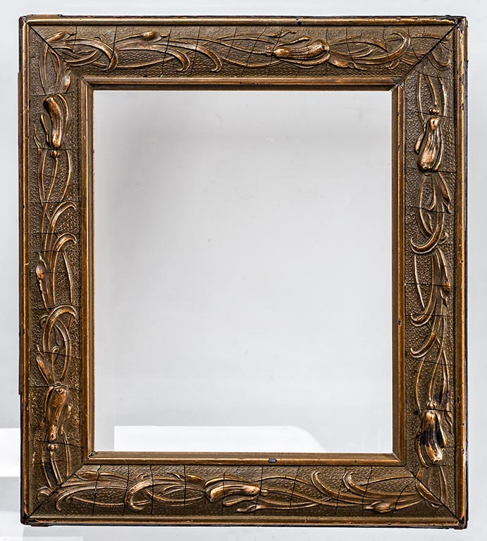 Frame Museum page 4
