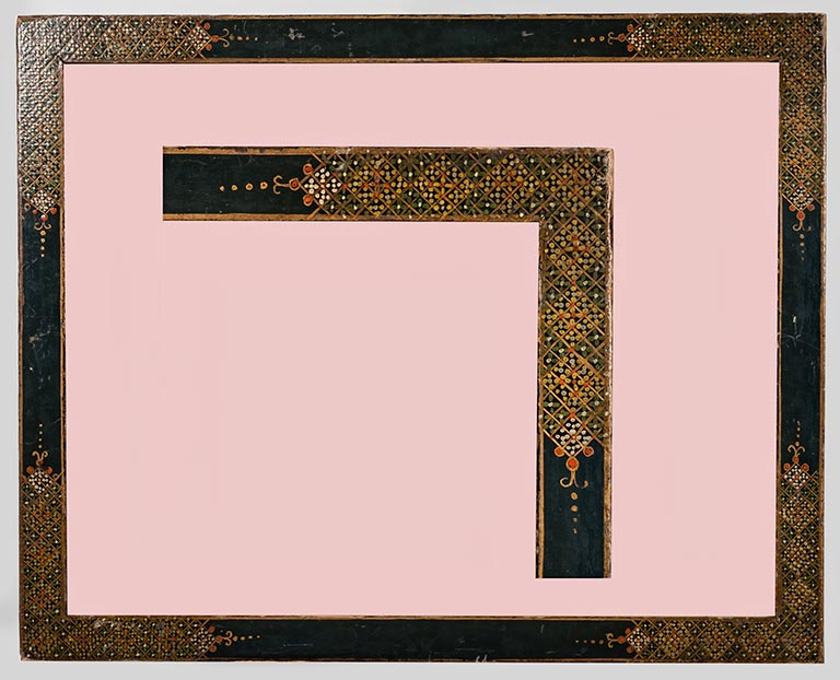 1930s Picture Frames Frame Design Amp Reviews