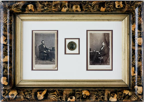 Frame Museum Page 3