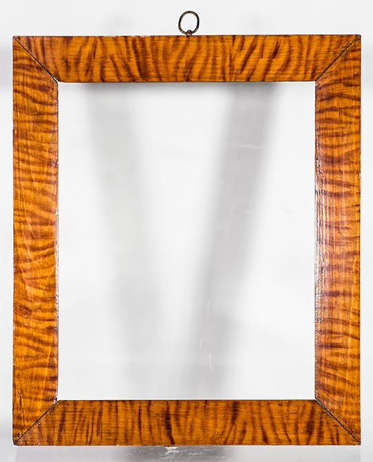 Frame Museum Page 1