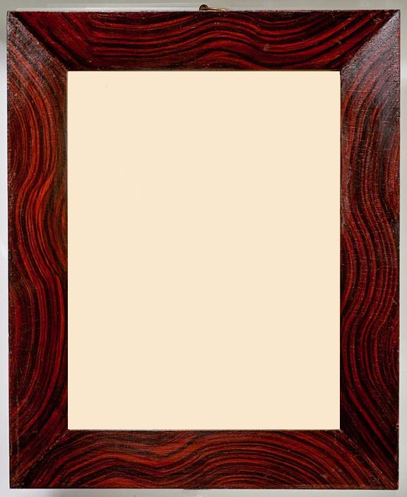 antique wood picture frames. Collecting Picture And Photo Frames Is The Best Book For Those Interested  In Old Frames. It Covers All Styles Such As Eastlake, Art Deco, Nouveau, Antique Wood Picture Frames N