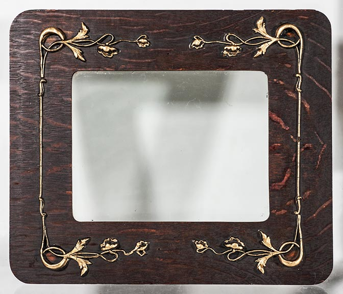 Frame Museum page 6b